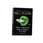 Bill In Kiwi 2 DVD SET